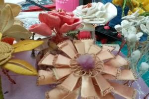 Silke Flowers